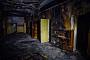 익산 산부인과 병원서 화재 발생…산모·신생아 21명 긴급 대피