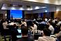 NBP, 클라우드 파트너 위한 테크데이 행사 성료