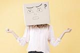 [Q&A] 사생활 물으면 무조건 '직장 내 괴롭힘 '인가요?