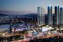[눈길 잡는 분양단지] '청량리역 롯데캐슬 SKY-L65'…65층 초고층 청량리 새 랜드마크로