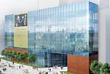 국제빌딩 인근 '용산4구역'에 복합주민편의시설 들어선다