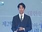김남길, 제헌절 헌법 전문 낭독...한지민 '현충일' 추모시와 비견