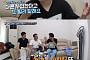 """'살림남' 박상철, 빌려주고 못 받은 돈 억 단위…""""귀가 얇아 많이 날렸다"""""""