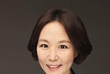 보령컨슈머, GSK 출신 김수경 대표 선임