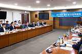 코레일ㆍ철도공단 '철도건설~운영 표준매뉴얼' 적용