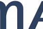 KMAC 2019 한국산업의 서비스품질지수 고객접점 부문 1위 기업은?