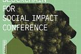 그라운드X, 내달 블록체인 컨퍼런스 개최… 기부 문화 개선 프로젝트 발표