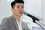 [포토] 이원홍 블루웨일 대표, 커피 한잔 가격으로 '건물주'되기