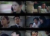'닥터탐정' 리얼 연출+박진감 전개+묵직한 메시지...시청자 반응은?