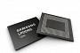 [종합] 유례없는 반도체 위기에도… 기술 초격차 속도내는 삼성전자