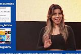 위니아대우, 파나마 디지털 마케팅 강화… 카리브해로 영역 확대