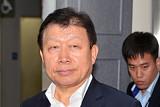 '강만수 뇌물' 고재호 전 대우조선해양 사장 2심도 벌금형