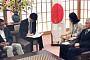 """일본, 주일 한국대사 초치…""""매우 무례하다"""" 원색적 비난"""