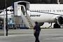 보잉, 737맥스 운항 중단 여파…고객사 보상 용도 49억 달러 비용 계상