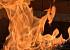 '생방송 투데이' 오늘방송맛집 - #맛스타그램, 미식 본능을 깨우는 선홍빛 유혹! 22일 숙성 한우…'한우애 빠진 그날'의 비밀은?