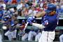 [MLB] 추신수, 시즌 16호 홈런 '쾅!'…일주일 만에 홈런 추가