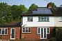 한화큐셀, 美 주택용 태양광 모듈 공략 가속화