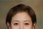 [기자수첩] 일본車 타면 매국노?…누굴 위한 '주유 거부 운동'인가