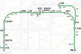 서울 지하철 2호선, 방배~서초역서 응급환자 발생으로 8분여 지연 운행