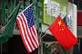 중국, 미국산 농산물 구매 진행...미중 무역협상 재개 청신호