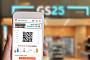 GS25 모바일 앱 '나만의냉장고', 이용자 550만 명 넘어...