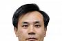 韓 산업부·日 외무성, WTO서 붙는다…외무성 국장급 파견에 산업부 실장급 맞불
