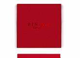 핑클, 21주년 베스트 앨범 발매...8월 19일 LP+CD 합본