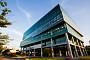 [BioS]셀트리온헬스케어, 호주 제약기업협회 GBMA 가입