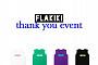 '플라키키', 오늘(22일) 단 하루 1+1 이벤트 실시 '15분 만에 완판'…