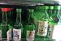 맥주로 시작된 일본 불매운동…소주로 '불똥' 튀나