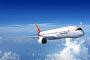 아시아나항공 여객기, 오키나와 공항서 허가 없이 활주로 진입