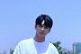 """'열여덟의 순간' 옹성우, 워너원도 응원…""""본방사수 약속해"""" 변함없는 우정"""