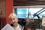 EXID 솔지, 28일까지 '굿모닝FM' 스페셜 DJ…김제동은 어디에?