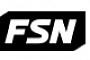 FSN, 자회사 통해 '마시는 링거액' 링거워터 지분인수