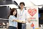 코오롱, '헌혈하고 휴가가세요' 캠페인…휴가철 혈액 수급 지원