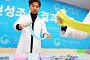 일부 '액체괴물' 제품서 발암·독성 물질 검출…판매중단 조치