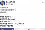 '日 불매운동' 바람 탄 오비맥주 카스, '진짜 국민 맥주' 논란