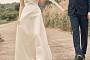 거미♥조정석 결혼 웨딩화보 촬영지 어디?…제주 중문동 위치한 카페·프러포즈 장소로 입소문