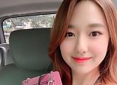 이혜성 아나, 자신의 라디오서 부폰 인터뷰 해명