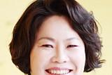 한국공인회계사회 첫 여성 부회장에 이기화 회계사 선임