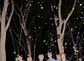 NCT DREAM, 'BOOM'(붐)으로 전 세계 26개 지역 1위