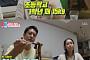 """'동상이몽2' 프로골퍼 박민정, 8살 때 15kg…조현재 위해 건강식 만드는 이유 """"안쓰럽다"""""""