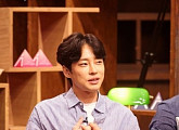 강성욱 성폭행 혐의 일파만파...'하트시그널1' 다시보기 중단