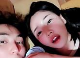 강타 우주안, 연인→결별→재결합→이별 재확인→사과