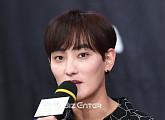 강타, 우주안 오정연 연애 논란 '일파만파'...日 SM공연 불참