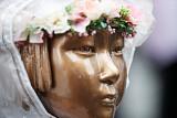 일본군 '위안부' 피해 생존자 별세…여가부