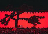 U2, 조기 매진 아쉬움 달랜다...13일 추가 티켓 오픈