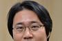 [데스크칼럼] 일본 경제보복 한 달…세 가지 이상징후