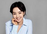 김민주, 송병준과 이혼하고 4년 만에 재혼...남편은 호남형+독실한 기독교인
