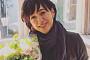 '포스트 아베' 고이즈미 신지로 결혼, 신부 '타키가와 크리스텔' 누구?…프랑스 혼혈 아나운서